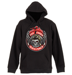 Sudadera Five Finger Death Punch 288246
