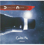 Vinilo Depeche Mode - Cover Me / Remixes