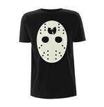 Camiseta WU-TANG Clan WHITE MASK