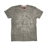 Camiseta Panic! at the Disco 288417