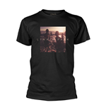 Camiseta Linkin Park ONE MORE LIGHT