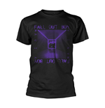 Camiseta Fall Out Boy 288483
