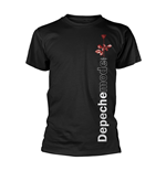 Camiseta Depeche Mode 288504