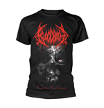 Camiseta Bloodbath RESURRECTION
