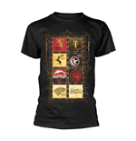 Camiseta Juego de Tronos (Game of Thrones) 288601