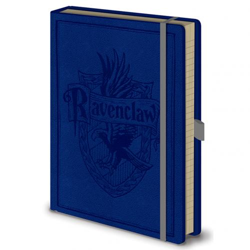Libreta Harry Potter 288773