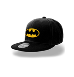 Gorra Batman 289012