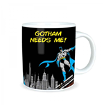 Taza Batman 289087