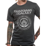 Camiseta Guardians of the Galaxy 289139