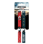 Lanyard Justice League 289157