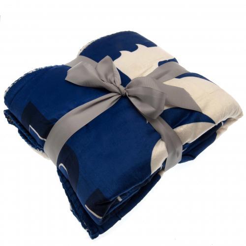 Compra accesorios para la cama chelsea 289209 original - Accesorios para camas ...