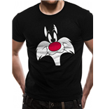 Camiseta Looney Tunes 289228