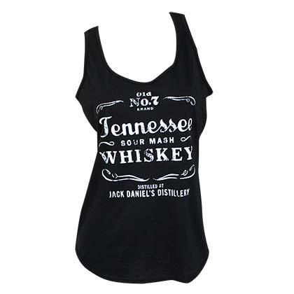 Mujer Camiseta Compra Daniel s Online Oferta Original De En Jack qxnCw1TtS 9434a59a06ca