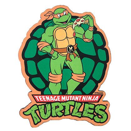 Tortugas Ninja Camisetas Gadgets Y Productos Oficiales Online