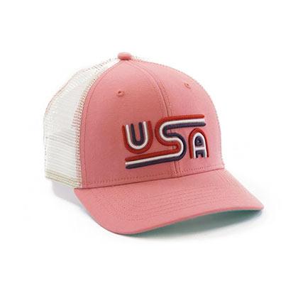 Gorra USA Original  Compra Online en Oferta 3fada48b491