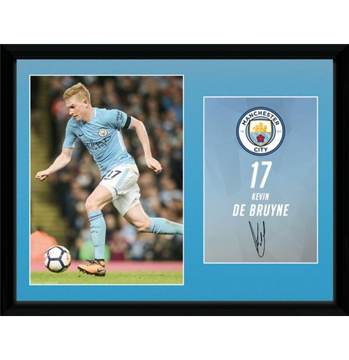 Copia Manchester City FC 289503