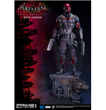 Batman Arkham Knight Estatua 1/3 Red Hood 82 cm