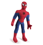 Peluche Spiderman 289622