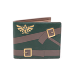 Cartera The Legend of Zelda 289646