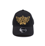 Gorra The Legend of Zelda 289805