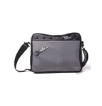 Bolso Messenger Fender 289965