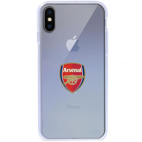 Carcasa iPhone Arsenal 289993