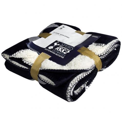 Compra accesorios para la cama tottenham hotspur 289996 original - Accesorios para camas ...