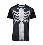 Camiseta Spiderman 290082