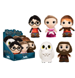Harry Potter Peluches Super Cute Plushies 18 cm Expositor Wave 2 (9)