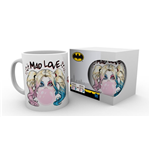 Taza Batman 290359