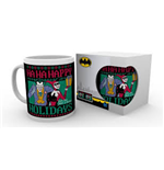 Taza Batman 290360