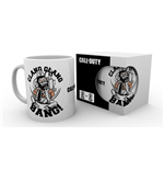 Taza Call Of Duty 290374