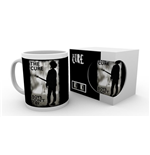 Taza The Cure 290388