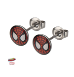 Gemelos Spiderman 290436