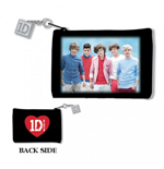 Cartera One Direction 290488