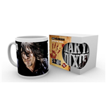 Taza The Walking Dead 290560