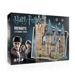 Puzzle Harry Potter 290565