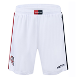 Shorts Cagliari 2017-2018 Home (Blanco)