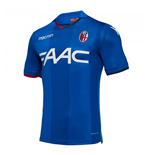 Camiseta Boloña 2017-2018 Home