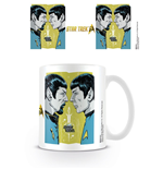 Taza Star Trek 290817