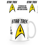 Taza Star Trek 290818