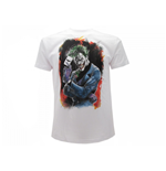Camiseta Batman 290860
