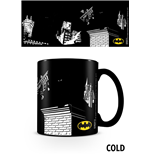 Taza Batman 290886