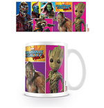 Taza Guardians of the Galaxy 290894
