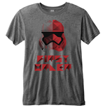 Camiseta Star Wars 290924