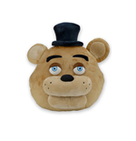 Peluche Five Nights at Freddy's 290988