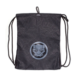 Bolso Black Panther 291014