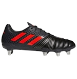 Zapatos All Blacks 291132