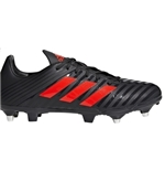 Zapatos All Blacks 291133