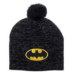Gorra Batman 291146